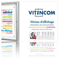 catalogue_Vitincom_2013