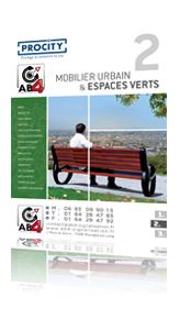 mobilier_urbain_espaces_vert