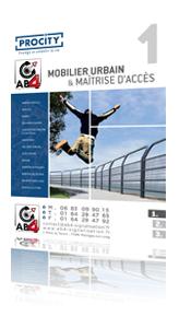 mobilier_urbain_maitrise_acces